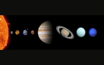 Astronomy vs Astrology: Are They the Same?