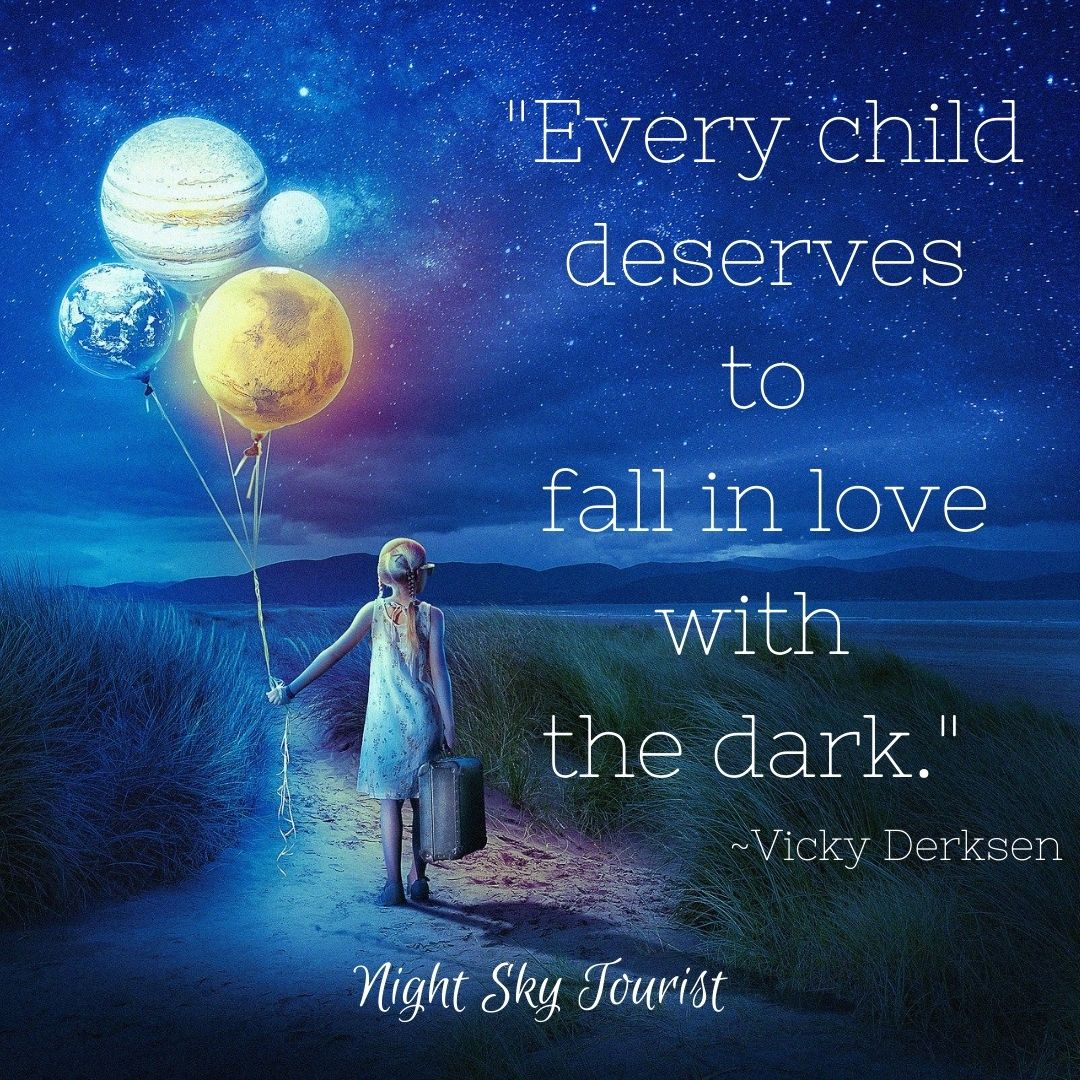 Every Child quote